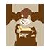 Buch Café Logo